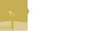 Grinsens_logo